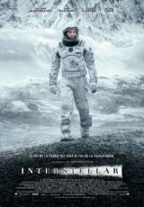 Interstellar online (2014) Español latino descargar pelicula completa