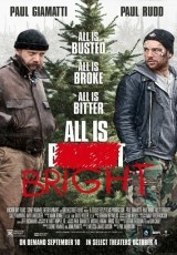 All Is Bright online (2013) Español latino pelicula completa