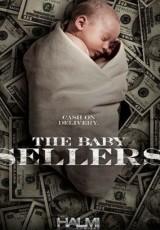 Baby Sellers (Tráfico de bebés) Online (2013) Español latino pelicula completa