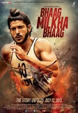 Bhaag Milkha Bhaag Online (2013) Español latino descargar pelicula completa