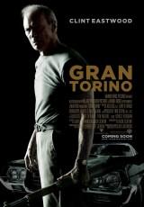 Gran Torino Online (2008) Español latino descargar pelicula completa
