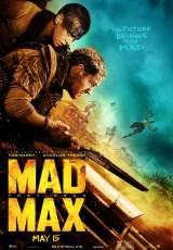 Mad Max 4 Furia en la carretera online (2015) Español latino descargar pelicula completa