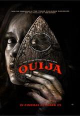 Ouija online (2014) Español latino descargar pelicula completa
