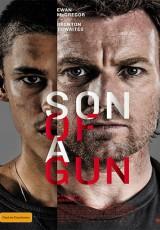 Son of a Gun online (2014) Español latino descargar pelicula completa