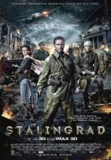 Stalingrado Online (2013) Español latino descargar pelicula completa