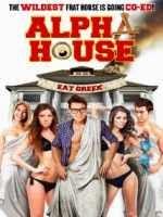 Alpha House online (2014) gratis Español latino pelicula completa