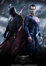 Batman vs Superman El amanecer de la Justicia online (2016) Español latino descargar pelicula completa