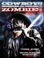 Cowboys & Zombies online (2010) Español latino pelicula completa