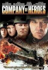 Company of Heroes Online (2013) Español latino pelicula completa