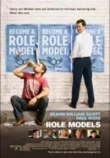 Role Models online (2008) Español latino pelicula completa