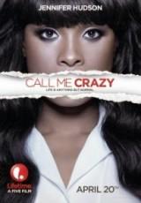 Call Me Crazy: A Five Film Online (2013) Español latino descargar pelicula completa