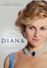 Diana Online (2013) Español latino pelicula completa