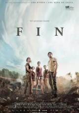 Fin Online (2012) Español latino pelicula completa