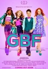 G.B.F. Online (2013) gratis Español latino pelicula completa