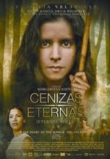 Cenizas eternas Online (2011) Español latino pelicula completa