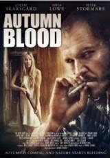 Autumn Blood Online (2013) Español latino pelicula completa