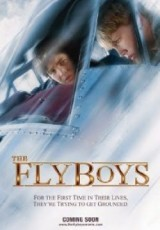 The Flyboys Online (2008) Español latino pelicula completa