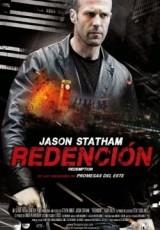 Redencion Online (2013) Español latino pelicula completa