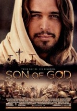 Son of God Online (2014) gratis Español latino pelicula completa