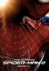 El Sorprendente Hombre Araña 2 Online (2014) Español latino descargar pelicula completa