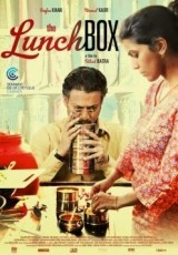 The Lunchbox Online (2013) Español latino pelicula completa