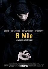 8 mile online (2002) Español latino descargar pelicula completa