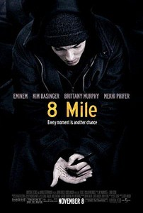 8 mile eminem subtitulada online dating 8