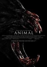 Animal online (2014) Español latino descargar pelicula completa