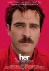 Her online (2013) Español latino descargar pelicula completa