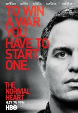The Normal Heart online (2014) Español latino descargar pelicula completa
