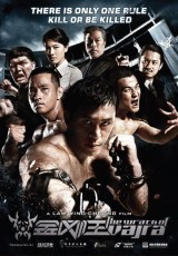 The Wrath of Vajra online (2013) Español latino descargar pelicula completa