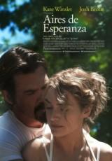 Aires de Esperanza online (2013) gratis Español latino pelicula completa