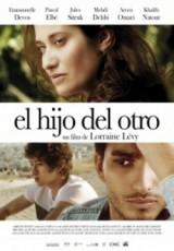 El hijo del otro online (2012) Español latino descargar pelicula completa
