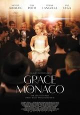 Grace of Monaco online (2014) gratis Español latino pelicula completa