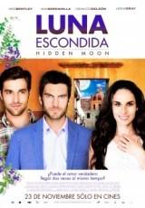 Luna escondida online (2012) Español latino pelicula completa