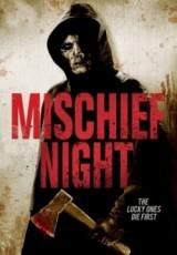 Noche Macabra online (2014) gratis Español latino pelicula completa
