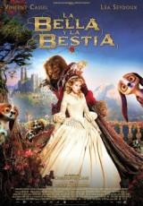 La bella y la bestia online (2014) Español latino descargar pelicula completa