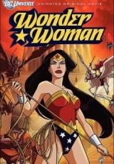 La mujer maravilla (2009) Español latino descargar pelicula completa