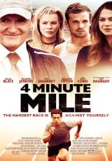 4 Minute Mile online (2014) Español latino descargar pelicula completa