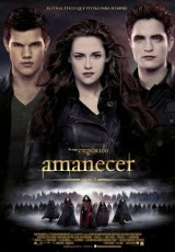 Crepusculo 5 Amanecer Parte 2 online (2012) Español latino descargar pelicula completa