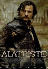 Alatriste online (2006) Español latino descargar pelicula completa