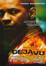 Deja Vu online (2006) Español latino descargar pelicula completa