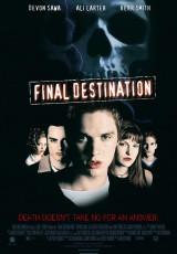 Destino final online (2000) Español latino descargar pelicula completa