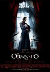 El orfanato online (2007) Español latino descargar pelicula completa