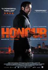 Honour online (2014) gratis Español latino pelicula completa