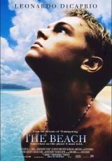 La playa online (2000) Español latino descargar pelicula completa