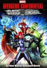 Los Vengadores: Justicia y Venganza online (2014) Español latino descargar pelicula completa