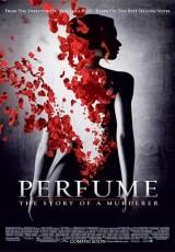 El perfume online (2006) Español latino descargar pelicula completa