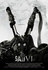 Saw 6 online (2009) Español latino descargar pelicula completa