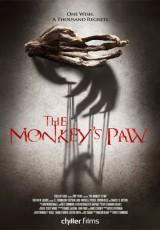 The Monkeys Paw online (2013) gratis Español latino pelicula completa